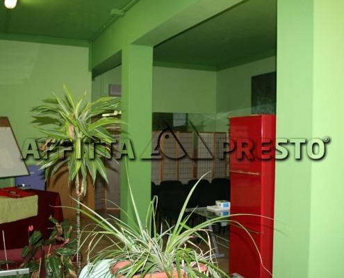 Attività commerciale in affitto a San Giovanni Alla Vena, Vicopisano (PI)