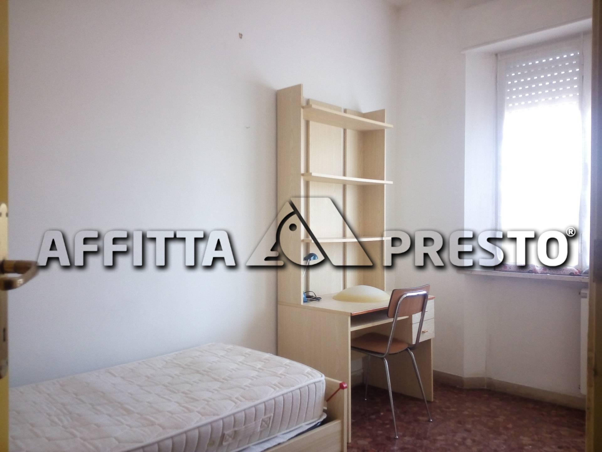 Porzione di casa in affitto a I Passi, Pisa
