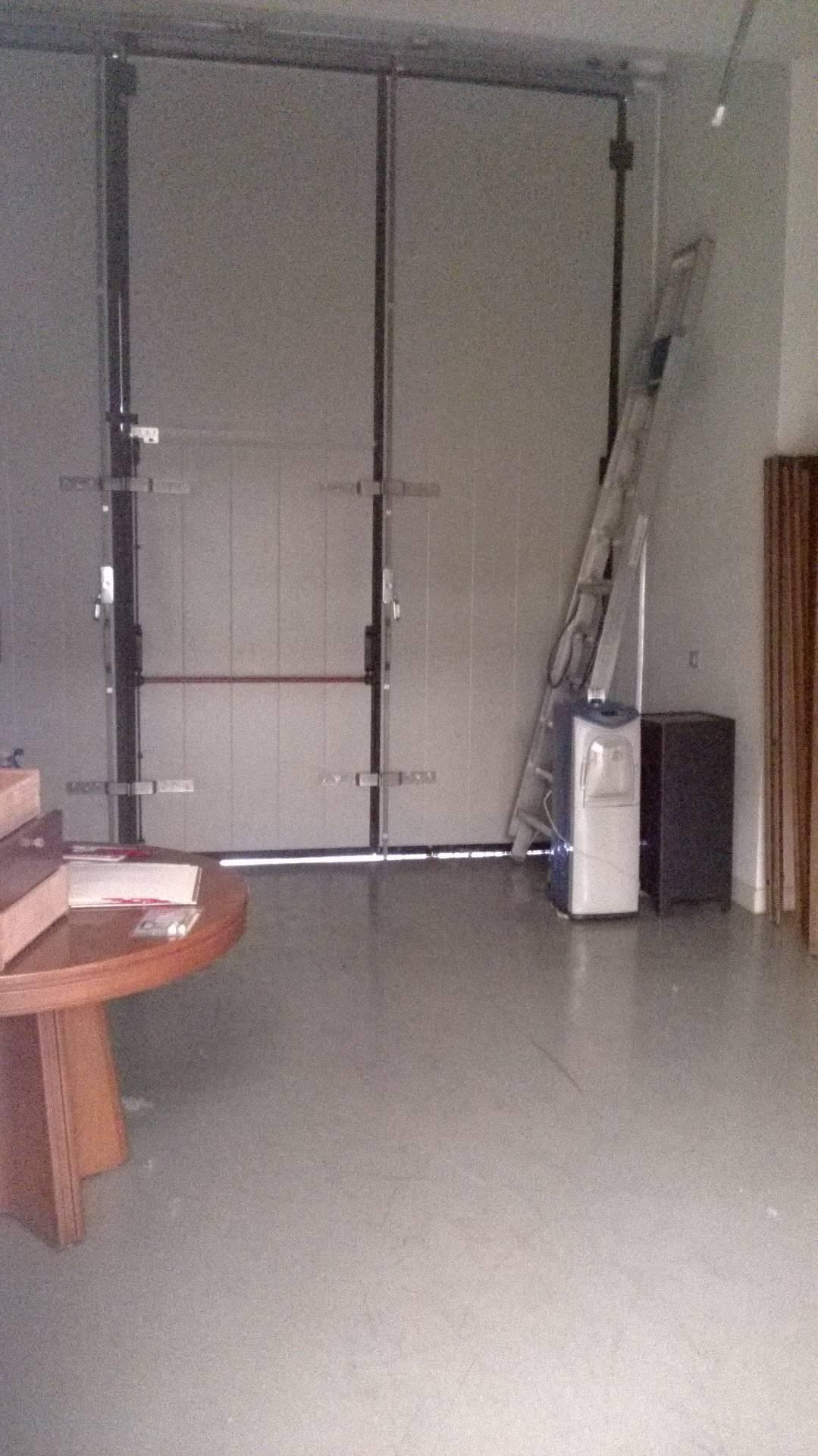 Attività / Licenza in affitto a Fusignano, 9999 locali, prezzo € 2.000 | CambioCasa.it