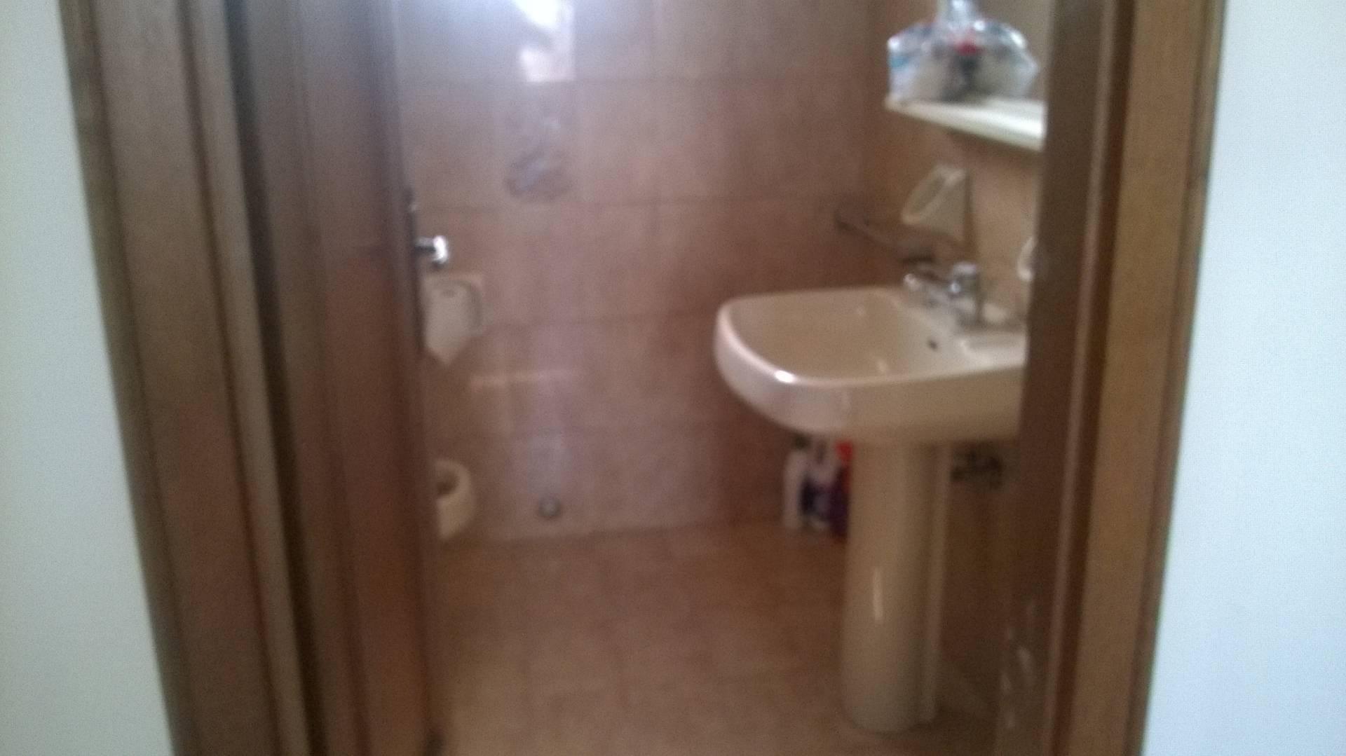 Attività / Licenza in affitto a Fusignano, 9999 locali, prezzo € 3.000 | CambioCasa.it