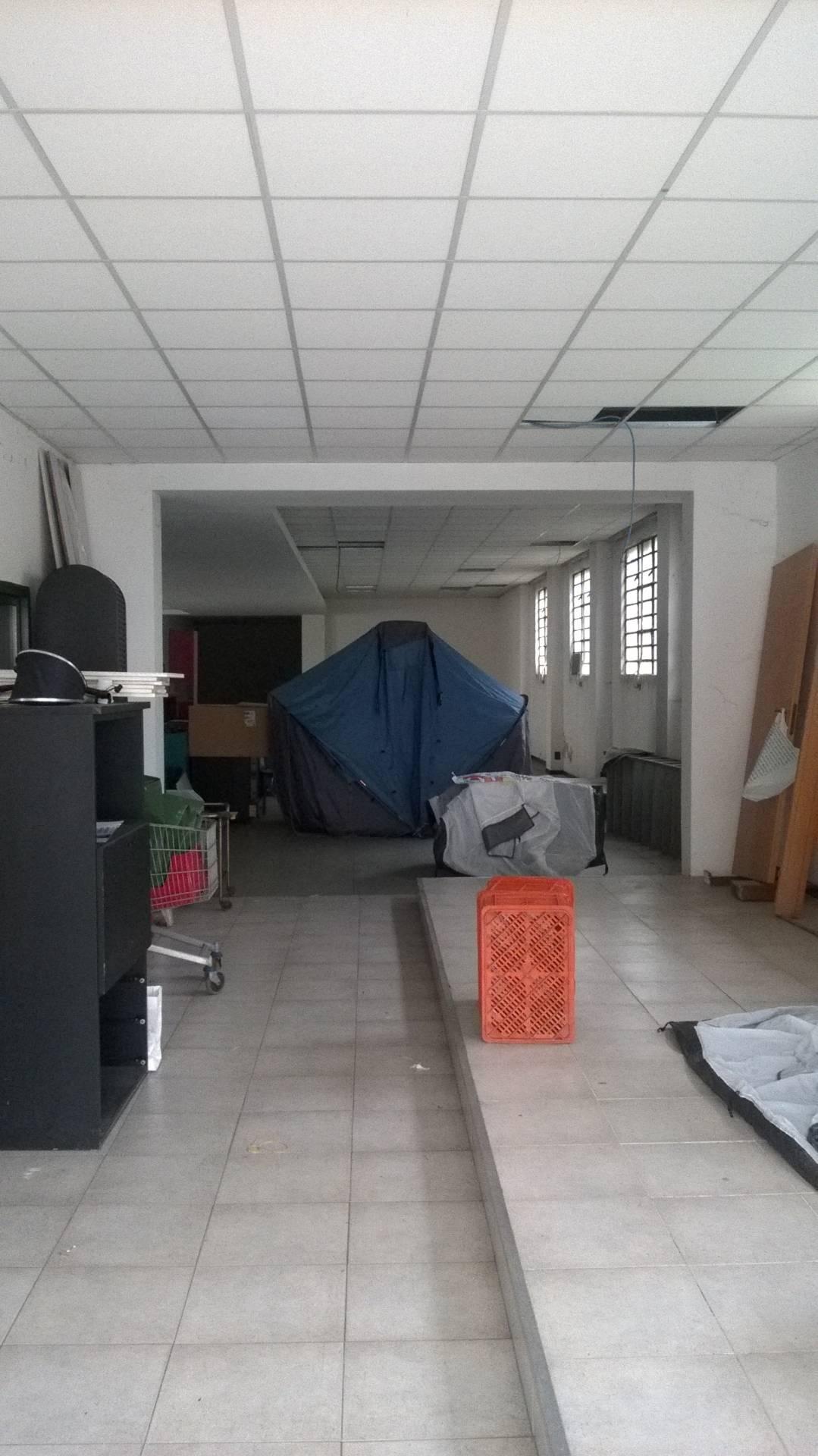 Negozio / Locale in affitto a Lugo, 9999 locali, prezzo € 2.000   CambioCasa.it