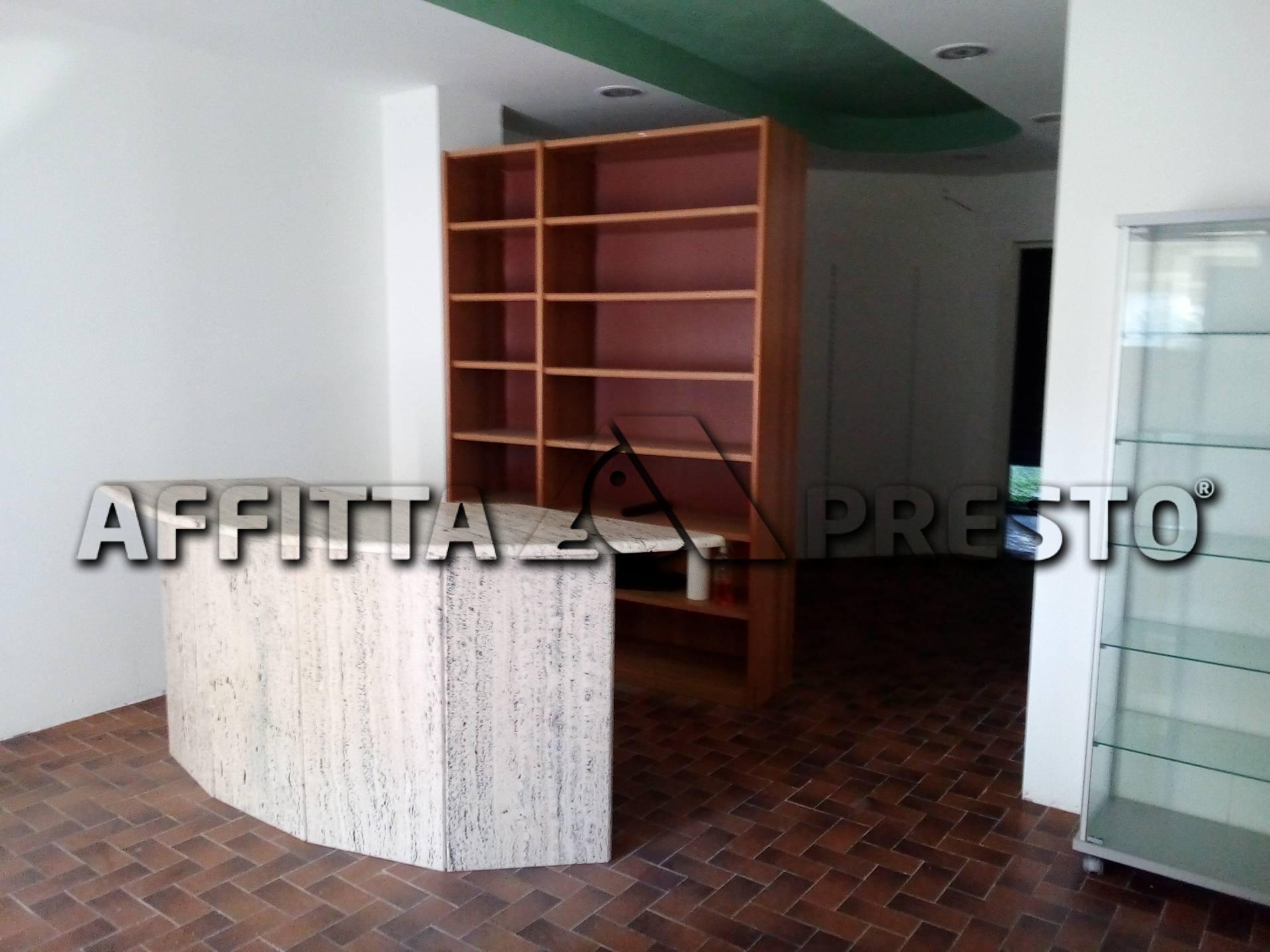 Attività / Licenza in affitto a Fauglia, 9999 locali, zona Zona: Acciaiolo, prezzo € 390 | CambioCasa.it