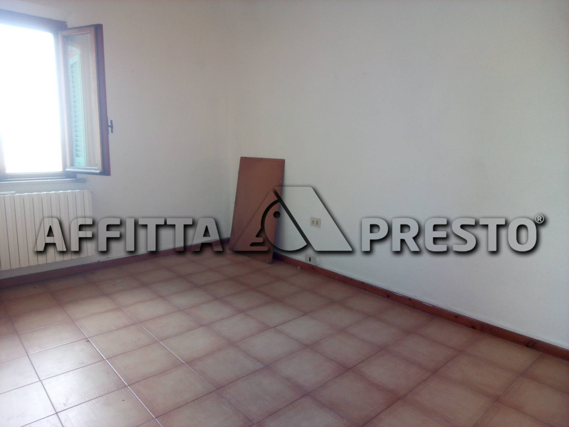 Casa singola in affitto a Peccioli (PI)