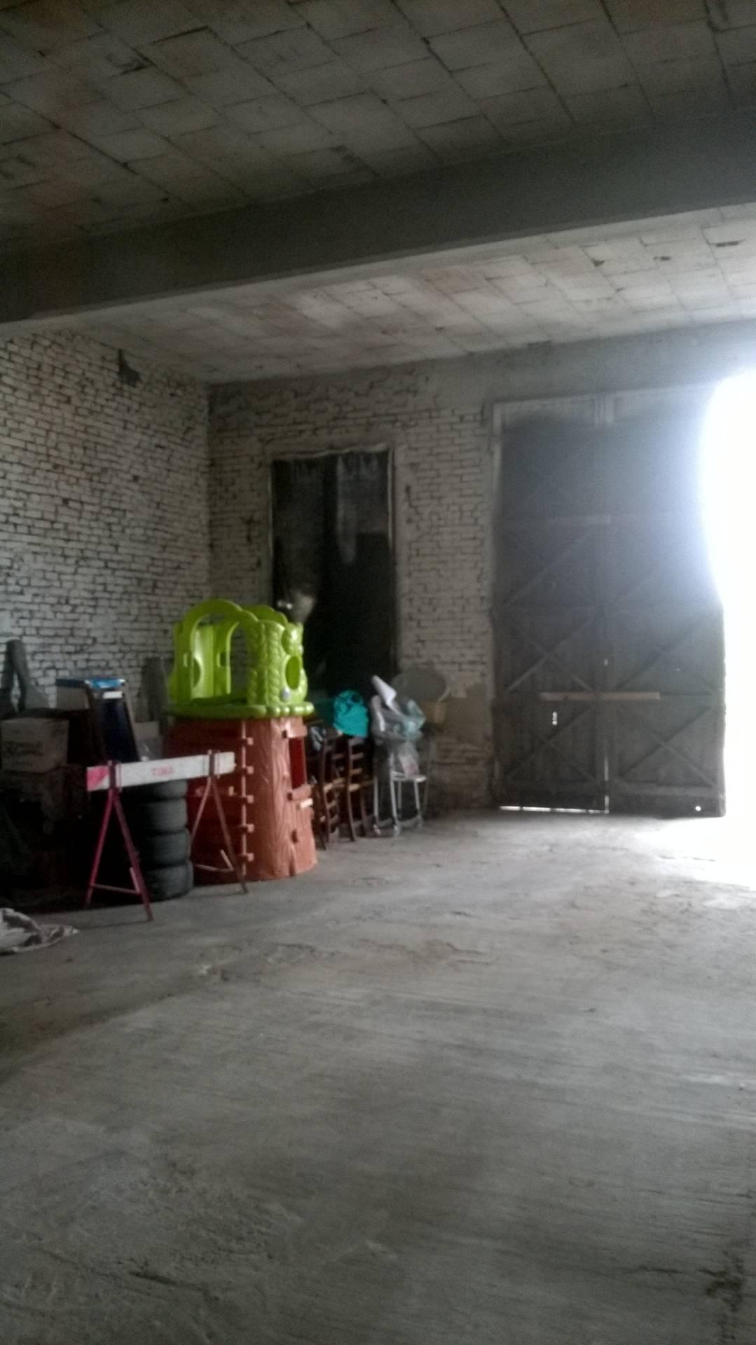 Magazzino in affitto a Cotignola, 9999 locali, prezzo € 700 | CambioCasa.it