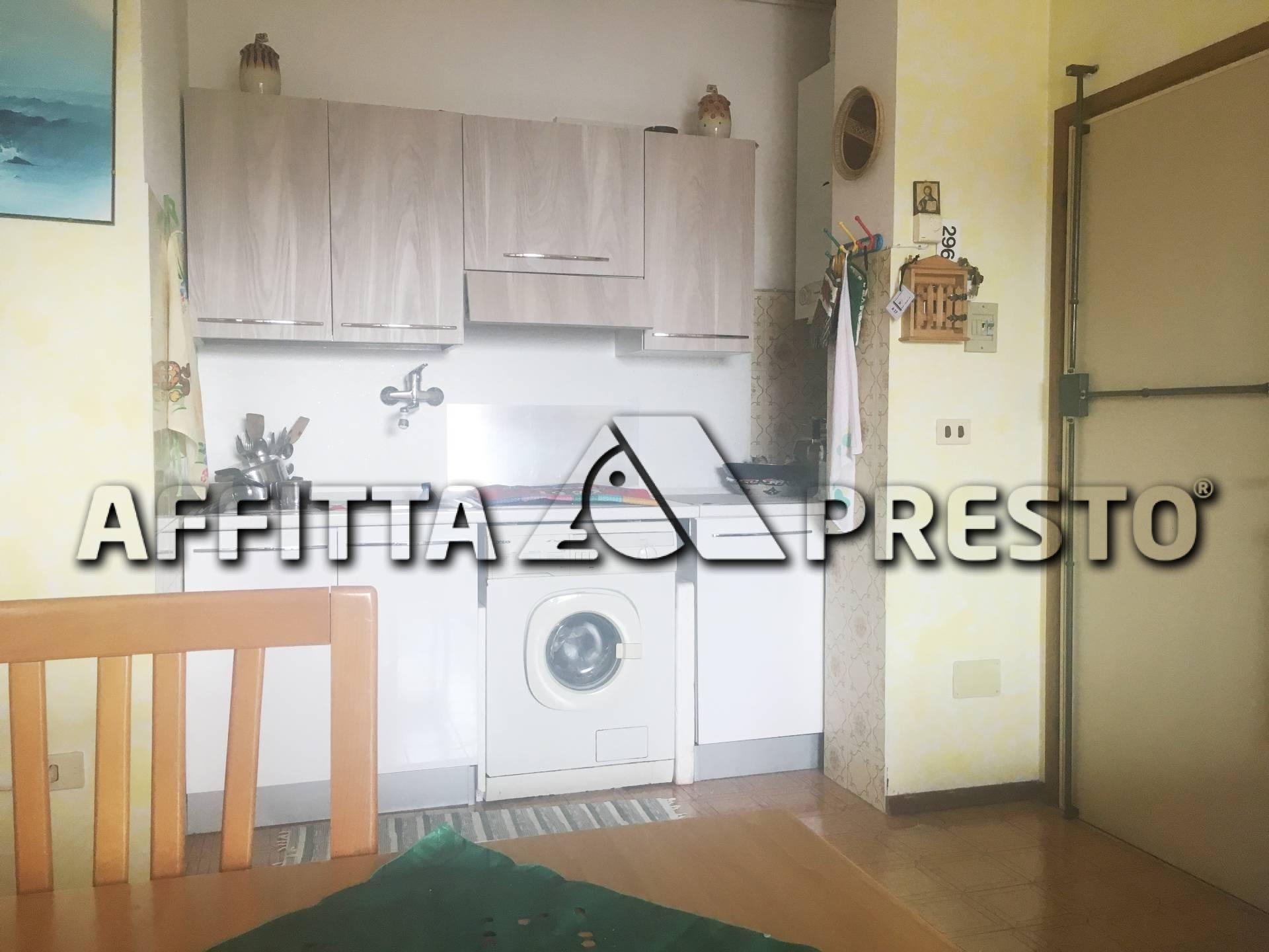 Appartamento, 50 Mq, Affitto - Ravenna (Ravenna)