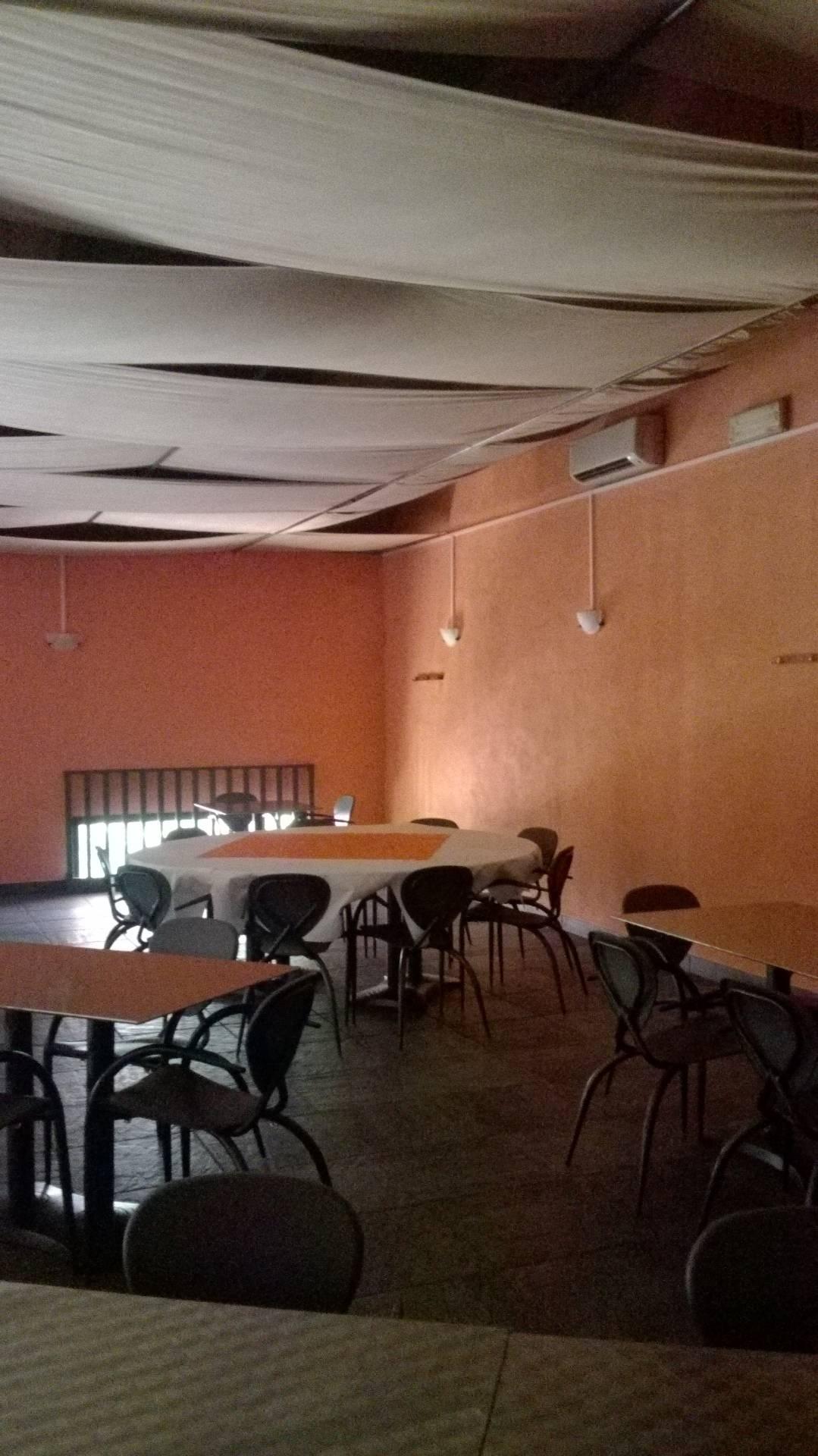 Attività / Licenza in affitto a Fusignano, 9999 locali, prezzo € 70.000 | CambioCasa.it
