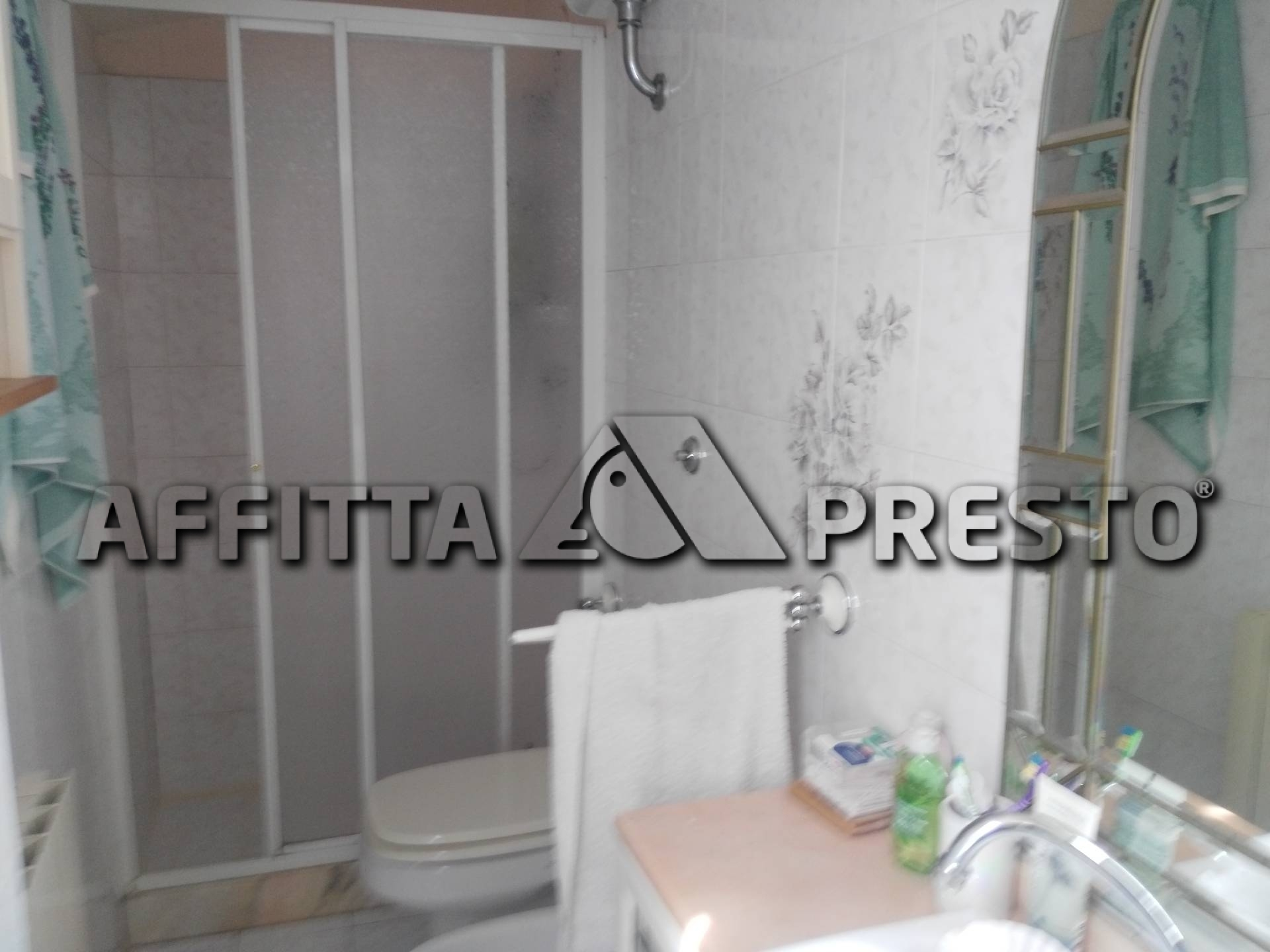 Appartamento in affitto - La Rotta, Pontedera