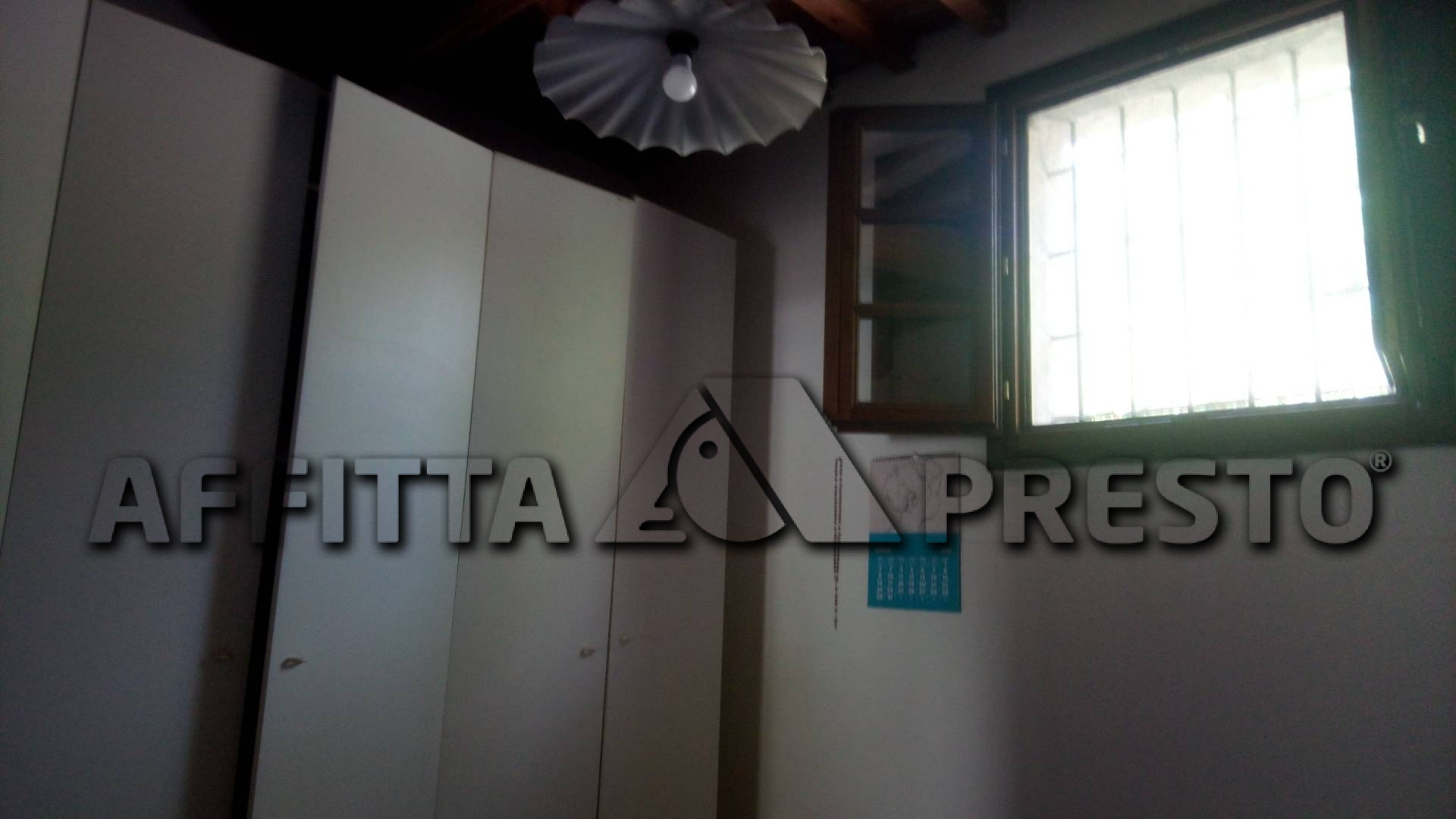 Casa semindipendente in affitto - Corazzano, San Miniato