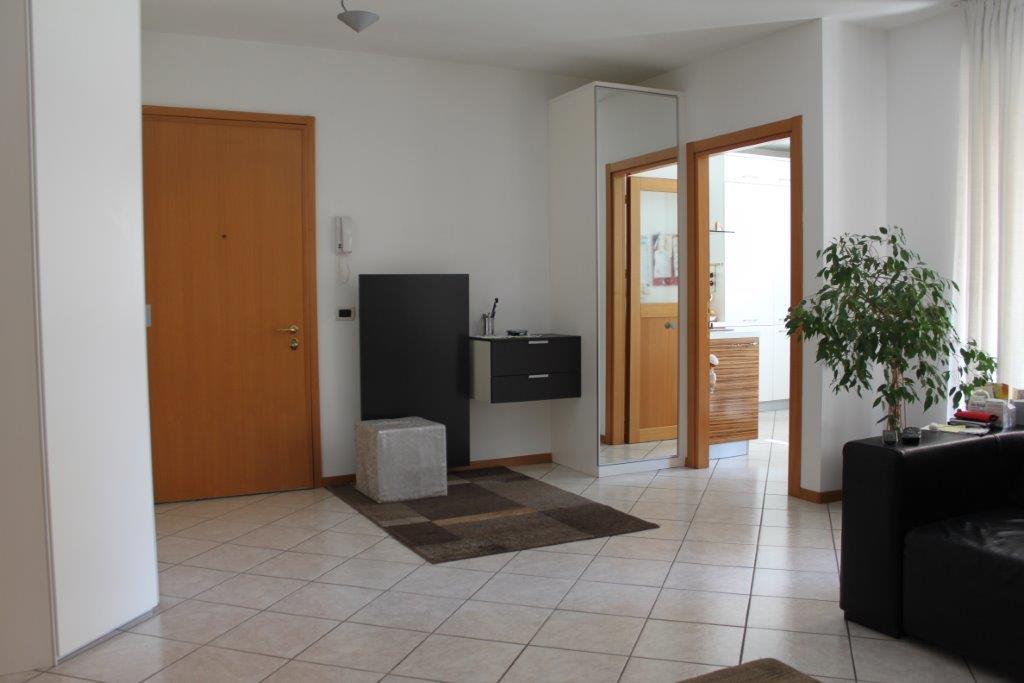 Appartamento BOLZANO affitto  Residenziale  Affitta Presto Agenzia Bolzano