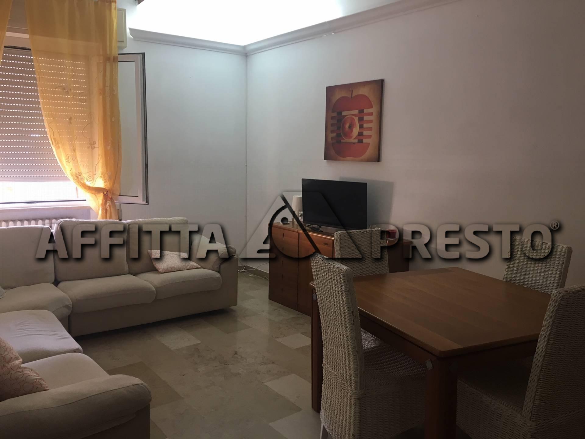 vendita appartamento rimini praga  220000 euro  5 locali  110 mq