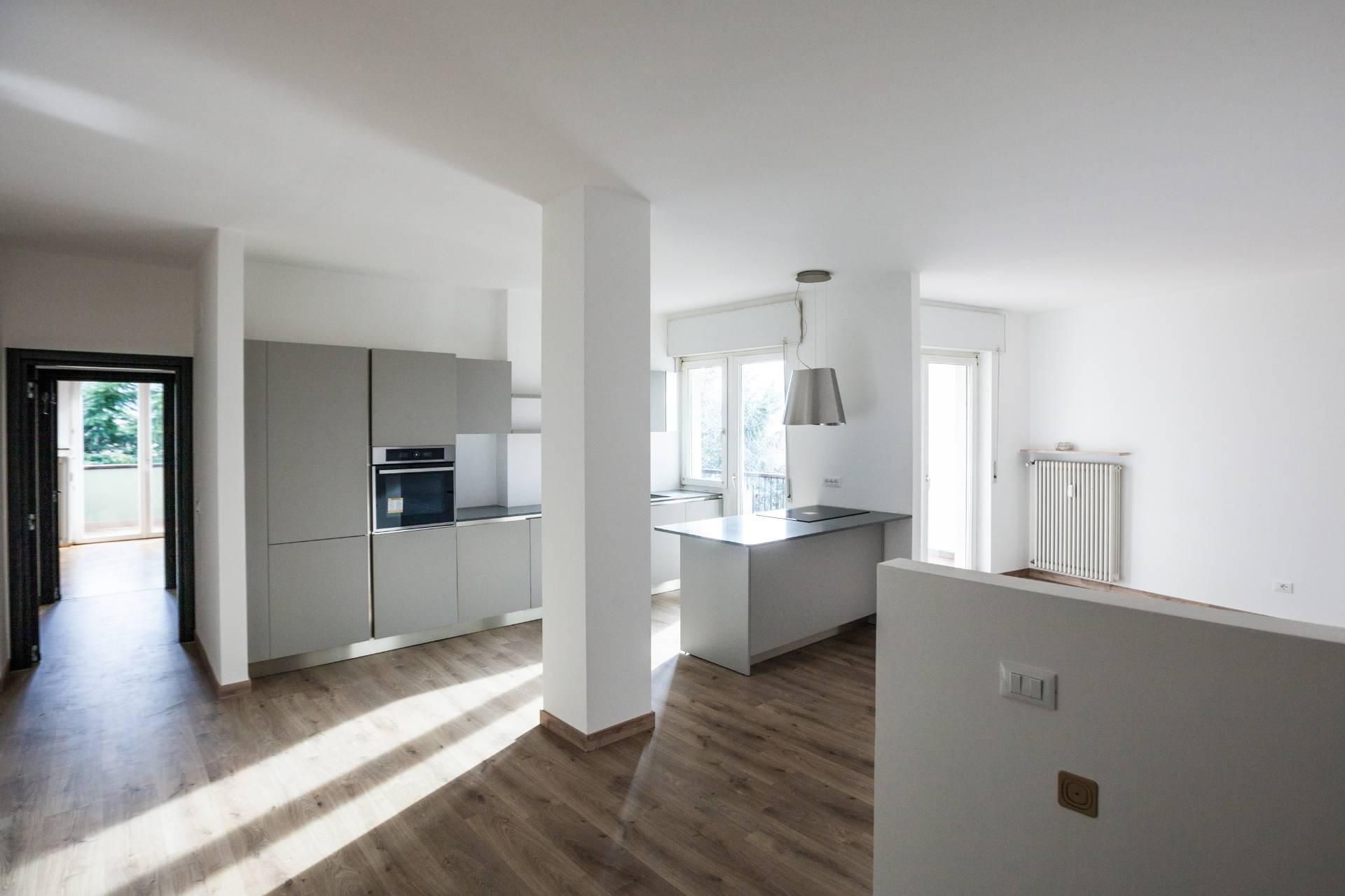 bolzano affitto quart: residenziale affitta-presto-agenzia-bolzano