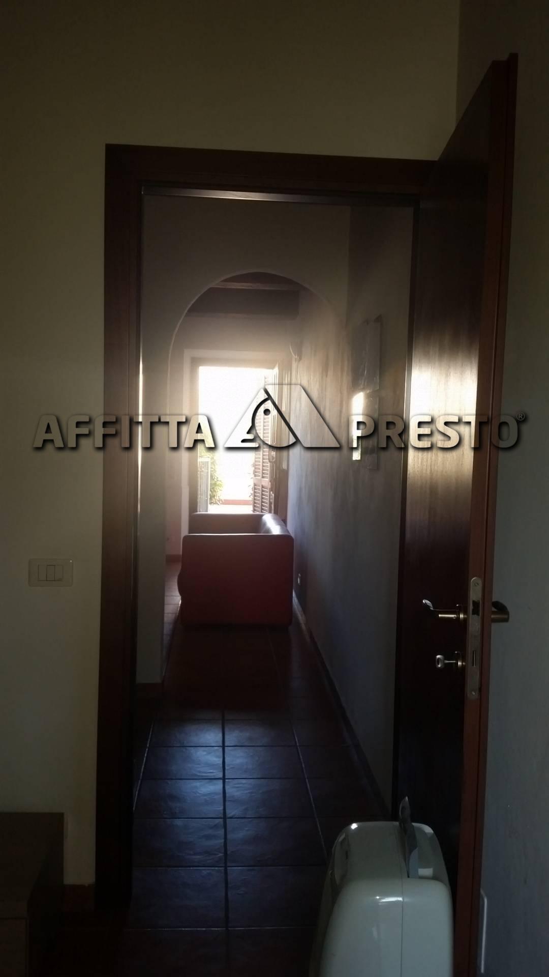 Appartamento in affitto - Pontedera