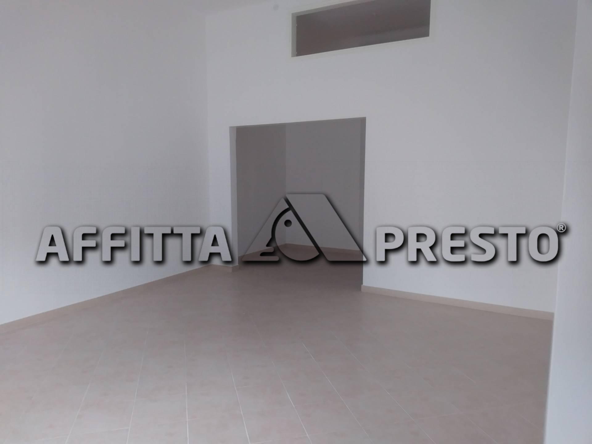 Attività commerciale in affitto - Don Bosco - Battelli, Pisa