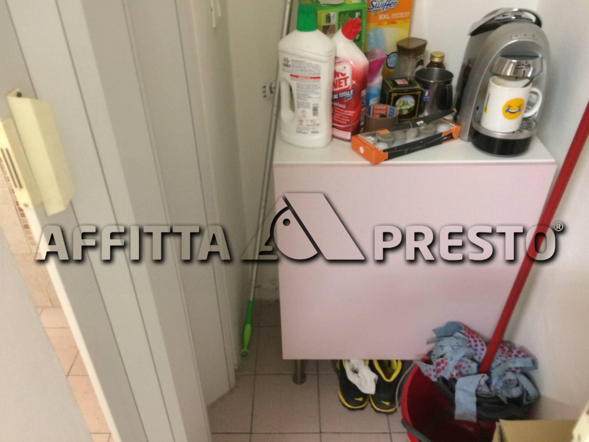Attività commerciale in affitto - San Francesco, Pisa