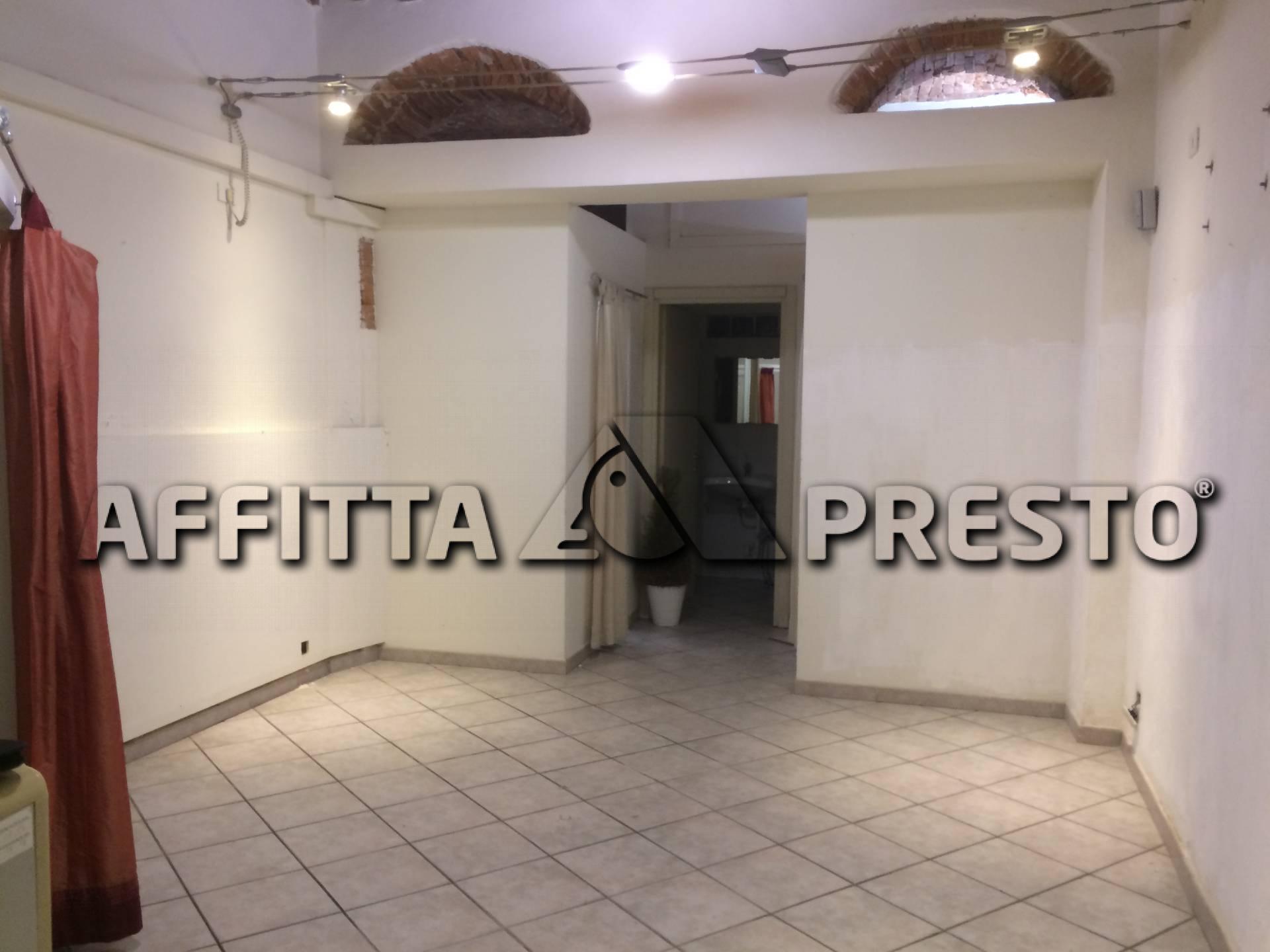Attività commerciale in affitto - San Martino, Pisa
