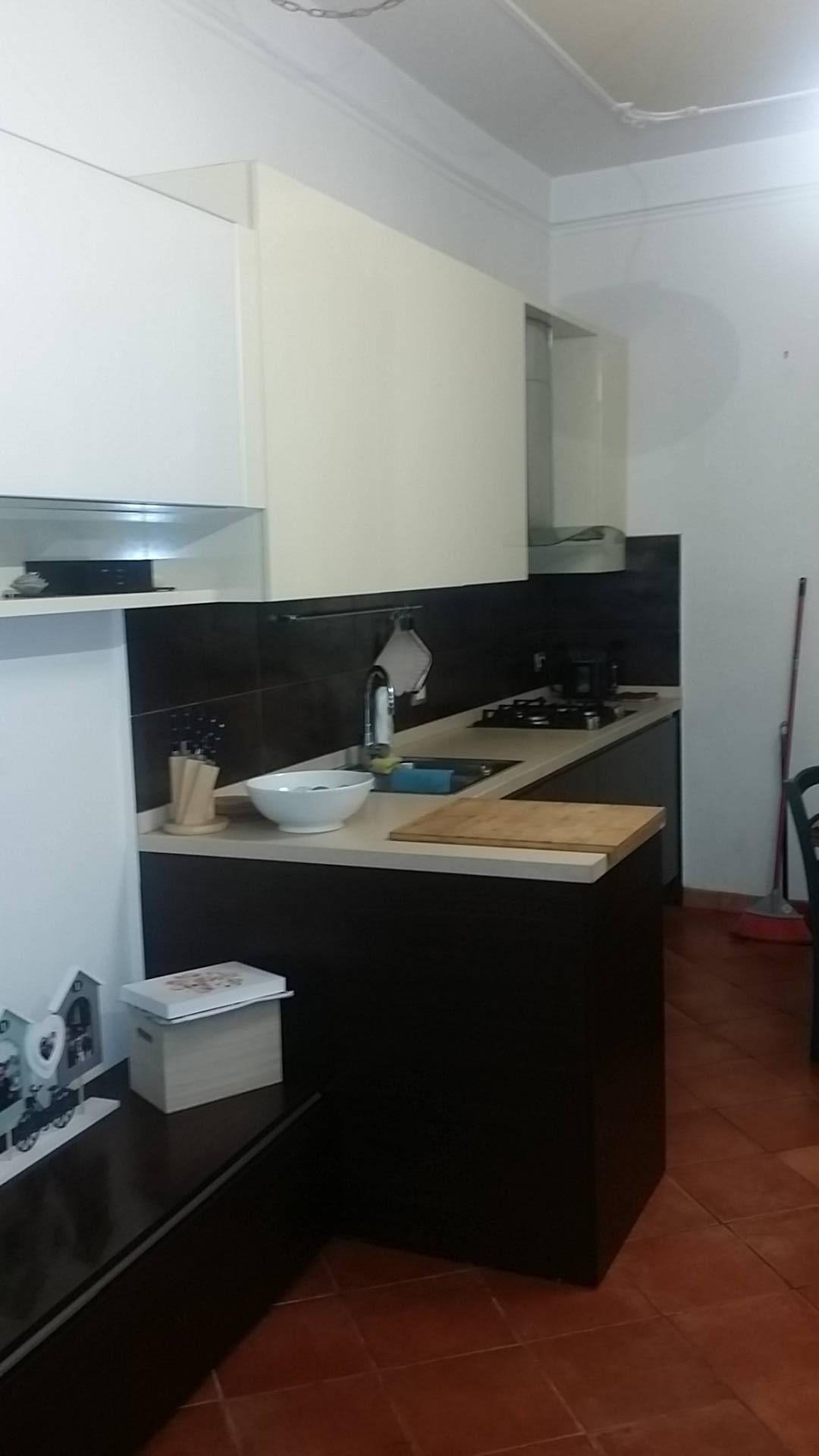 Appartamenti in affitto a montelupo fiorentino firenze for Appartamenti in affitto firenze