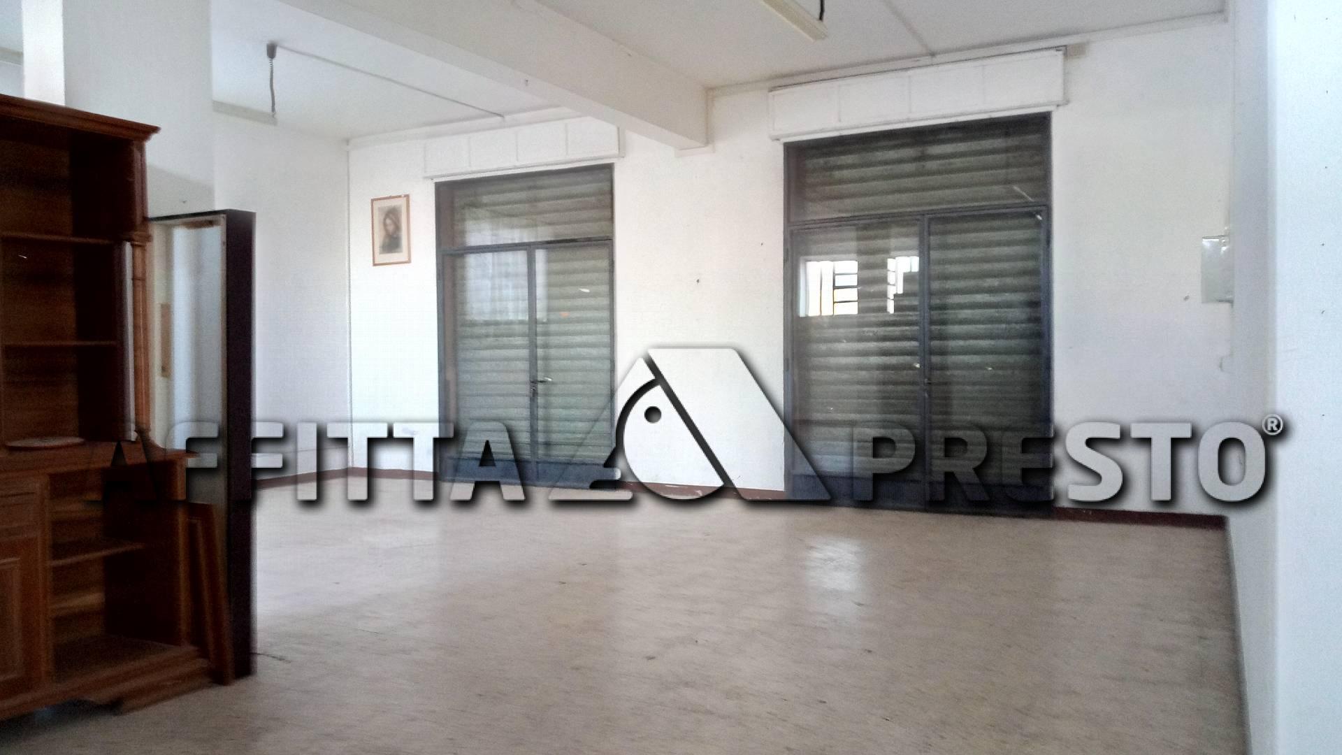Attività / Licenza in affitto a Ponsacco, 9999 locali, prezzo € 700 | CambioCasa.it