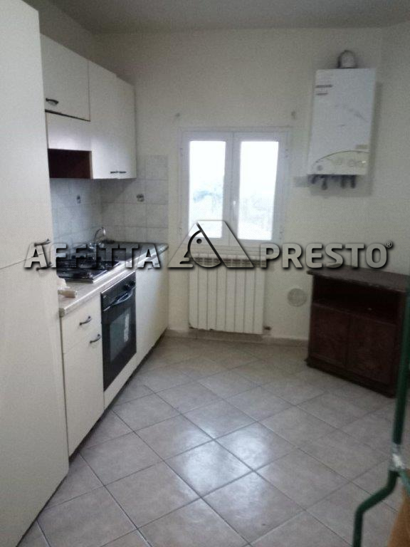 Appartamento in affitto - San Romano, Montopoli in Val d'Arno