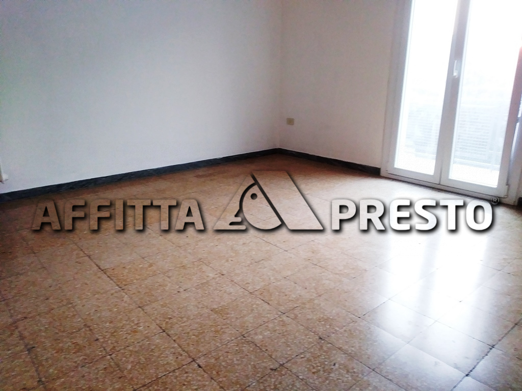 Appartamento RAVENNA affitto  San Rocco  Affitta Presto Agenzia Ravenna1