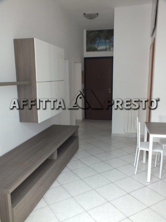 Appartamento in affitto a Ardenza Terra, Livorno