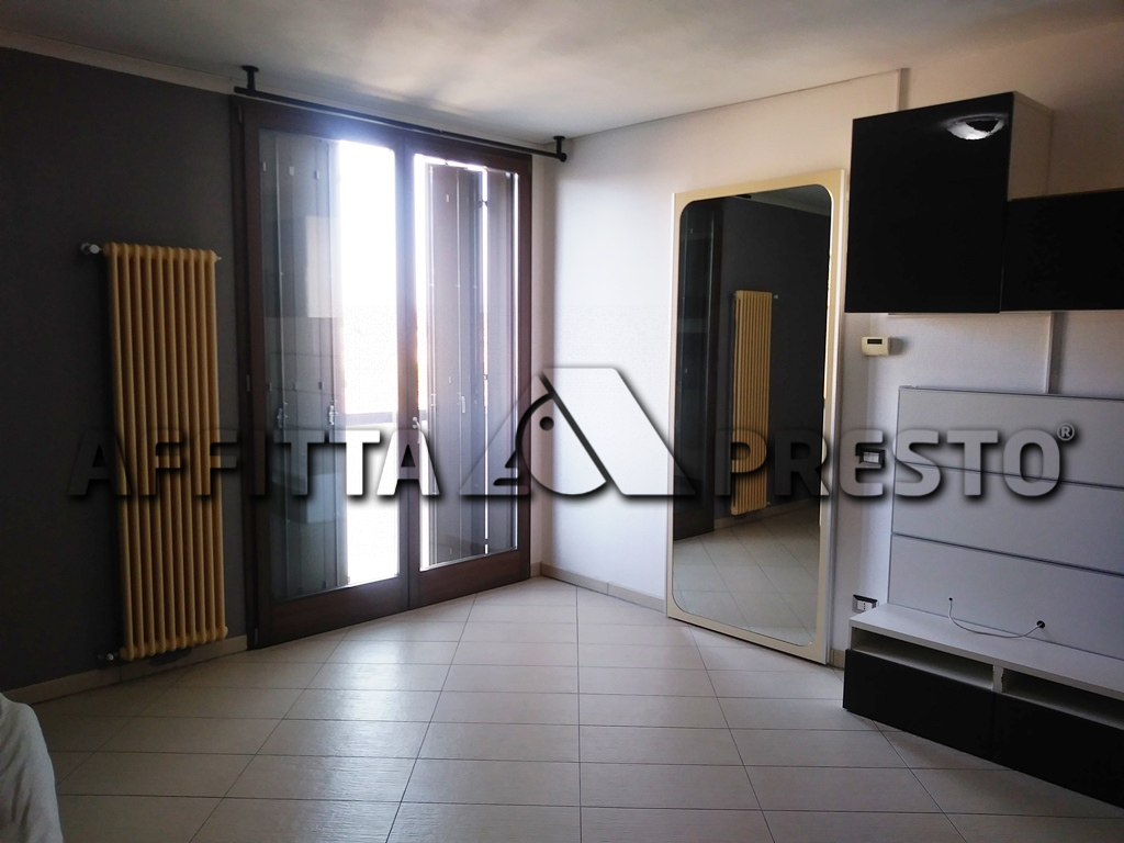 Appartamento RAVENNA affitto  Darsena Nuova  Affitta Presto Agenzia Ravenna1