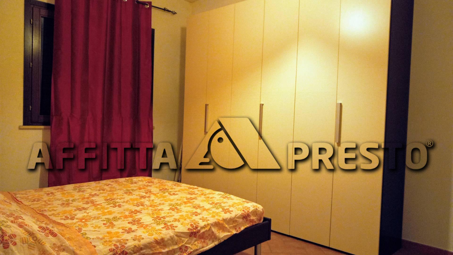 Appartamento in affitto a Peccioli (PI)