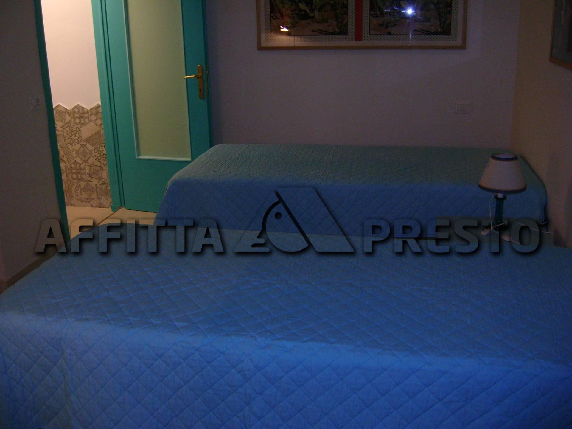 Appartamento in affitto a Montebello, Livorno