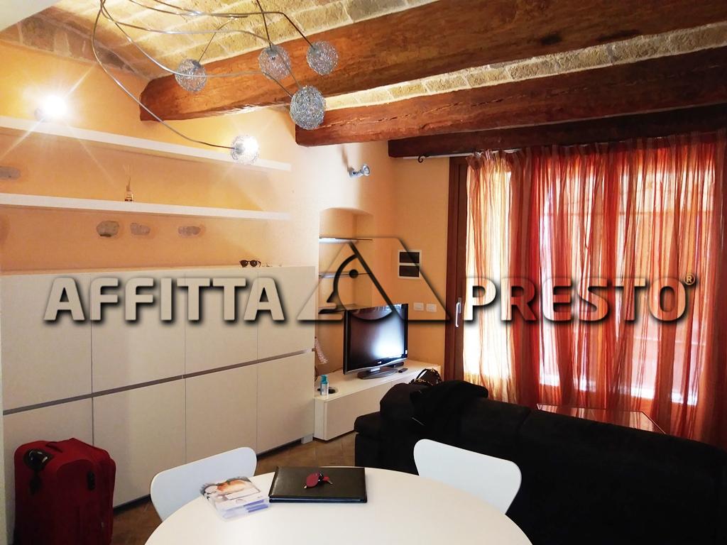 Appartamento RAVENNA affitto  Centro  Affitta Presto Agenzia Ravenna1