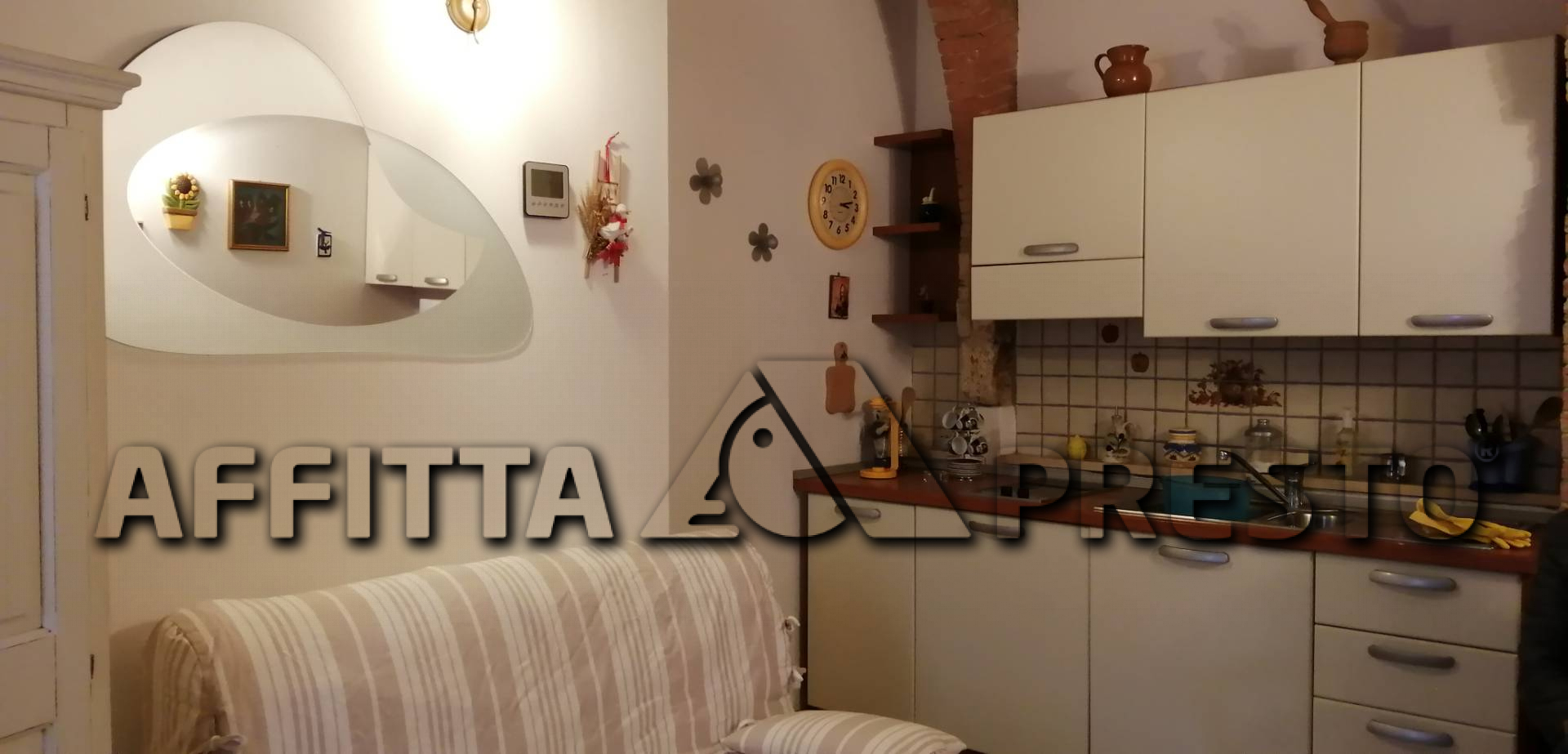 Soluzione Indipendente in Affitto a Casciana Terme Lari