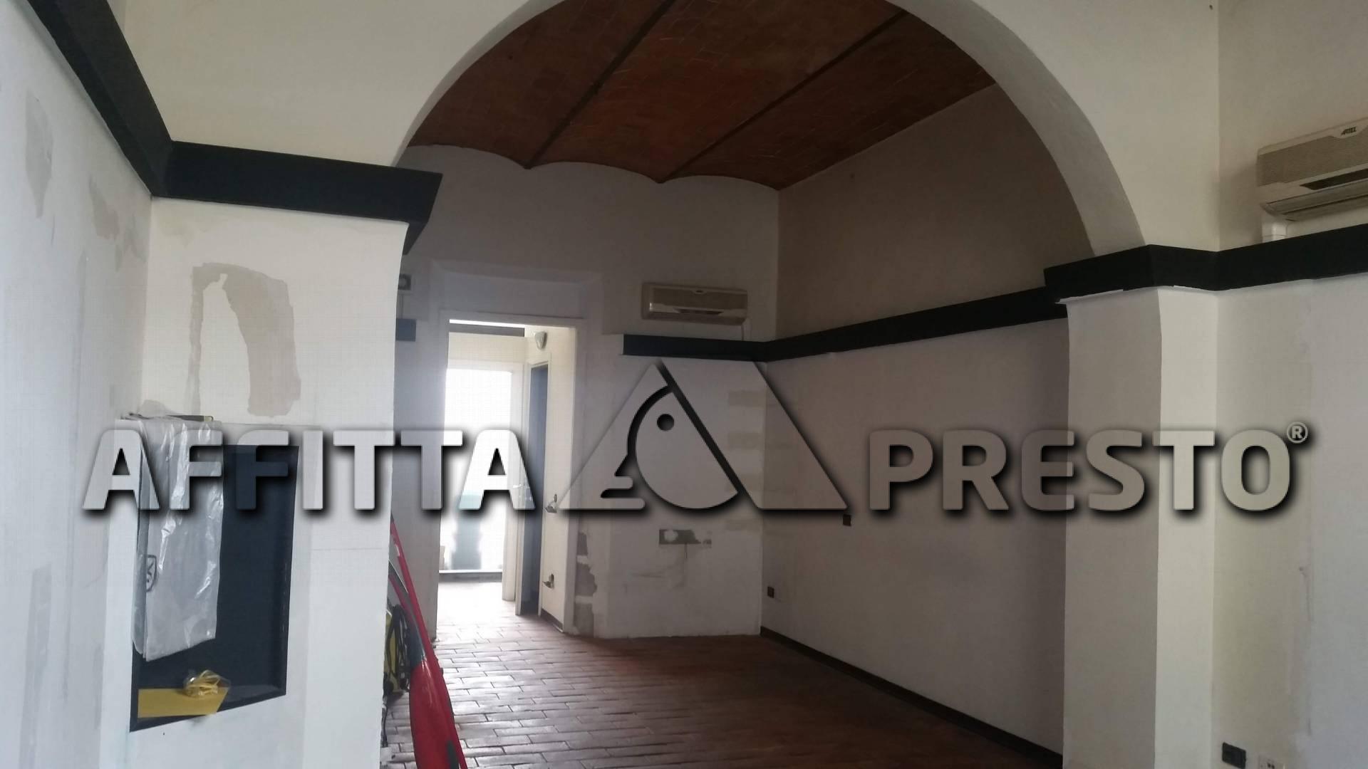 Attività commerciale in affitto a Oltrera, Pontedera (PI)