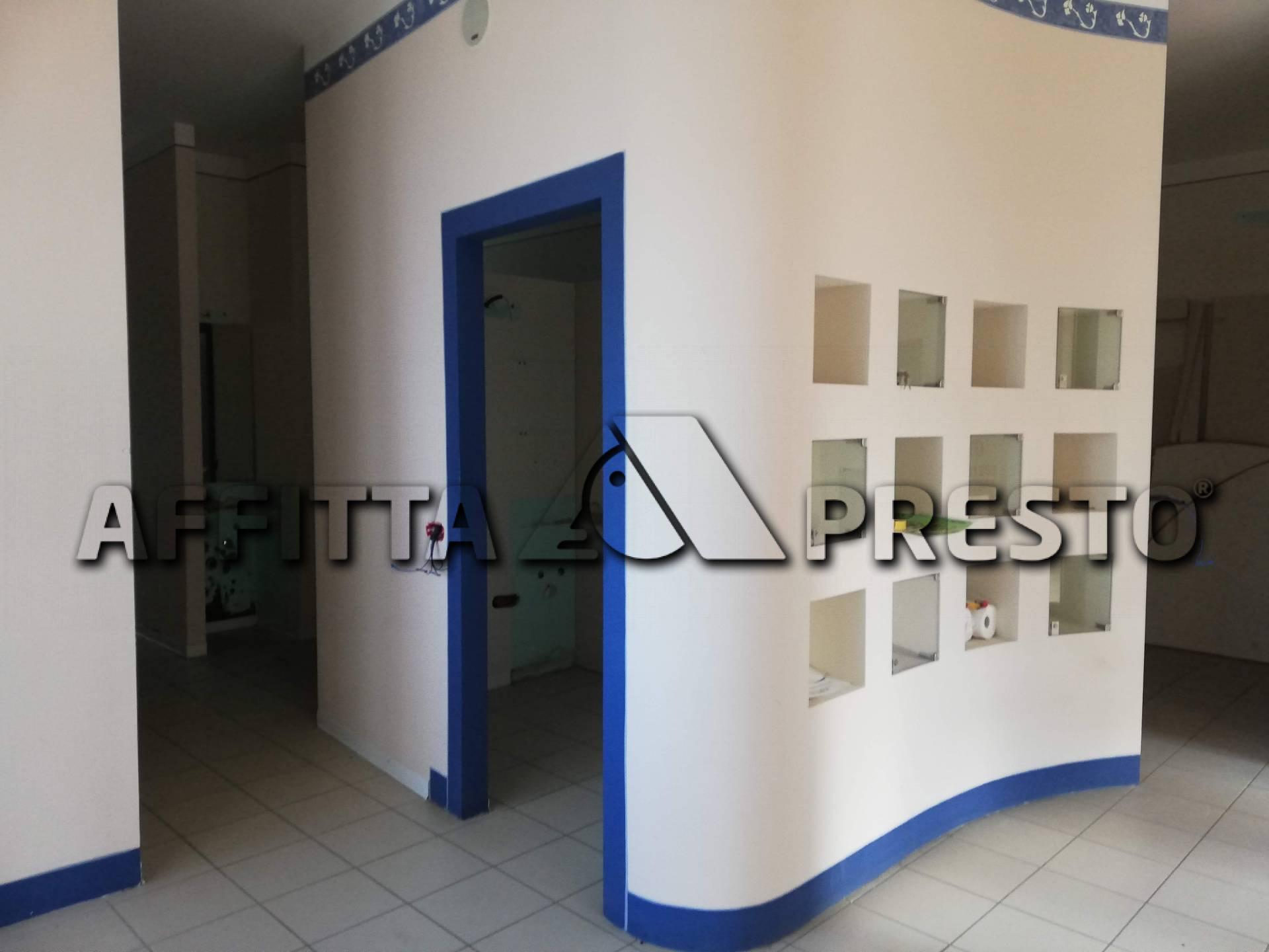 Attività commerciale in affitto a Empoli (FI)