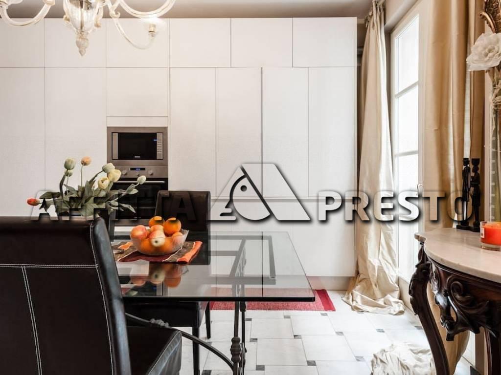 Appartamento in affitto residenziale - Santa Maria, Pisa