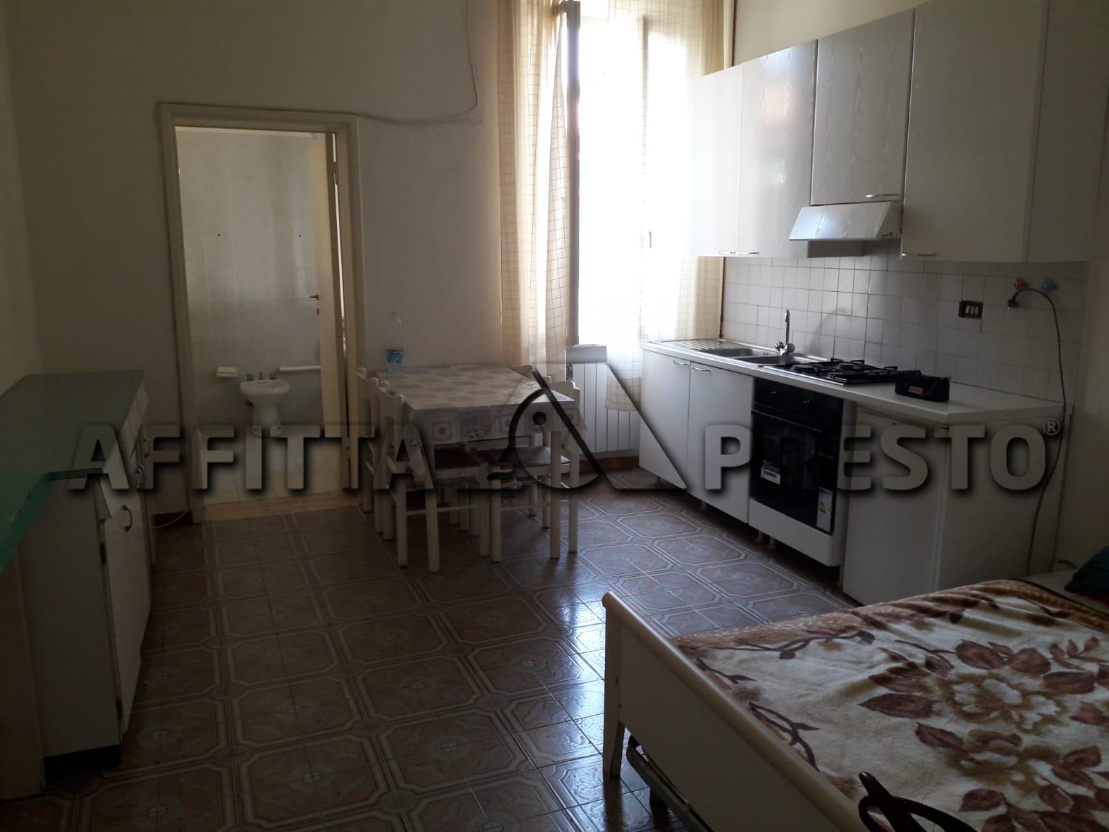 Appartamento in affitto residenziale - Casciavola, Cascina