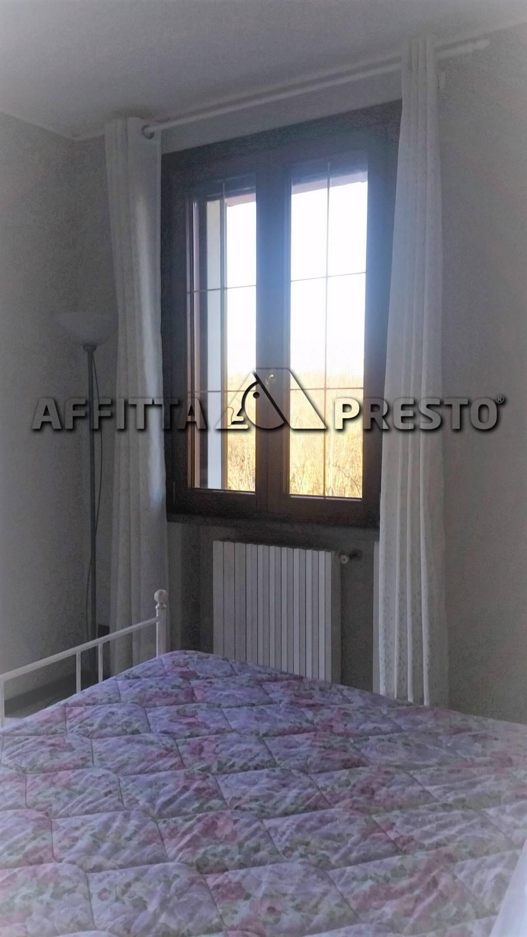 Appartamento in affitto residenziale - Ponsacco