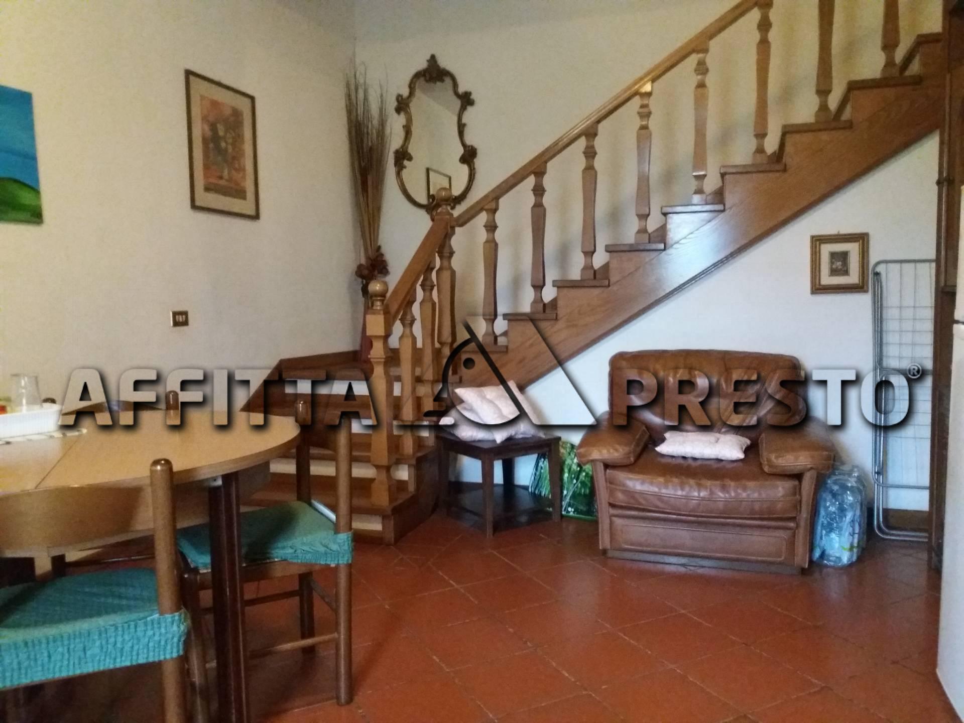 Altro in affitto a San Giuliano Terme, 4 locali, zona Zona: Colignola, prezzo € 250   CambioCasa.it