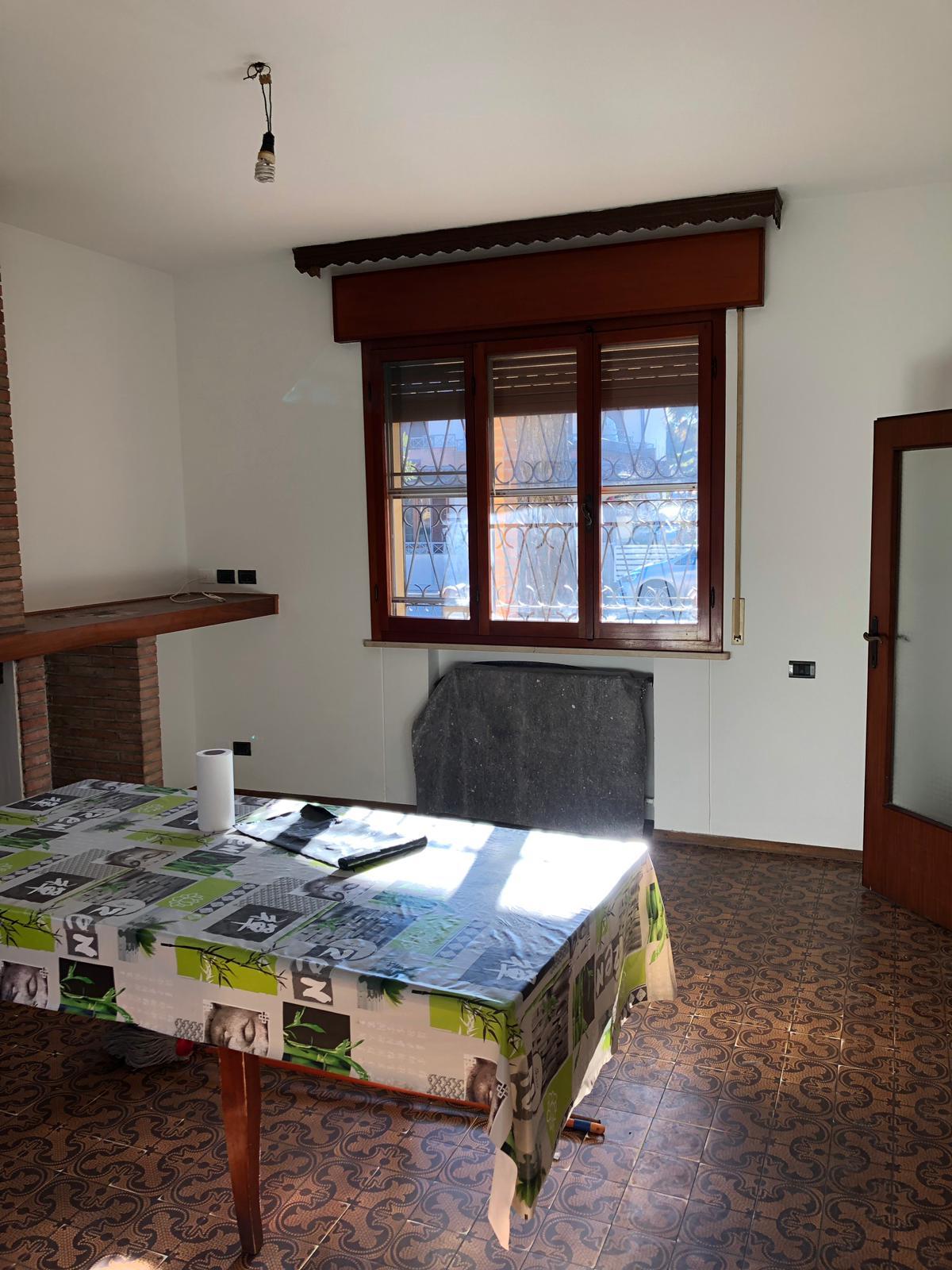 Villa a Schiera in vendita a Russi, 12 locali, zona Località: Russi, prezzo € 380.000   CambioCasa.it