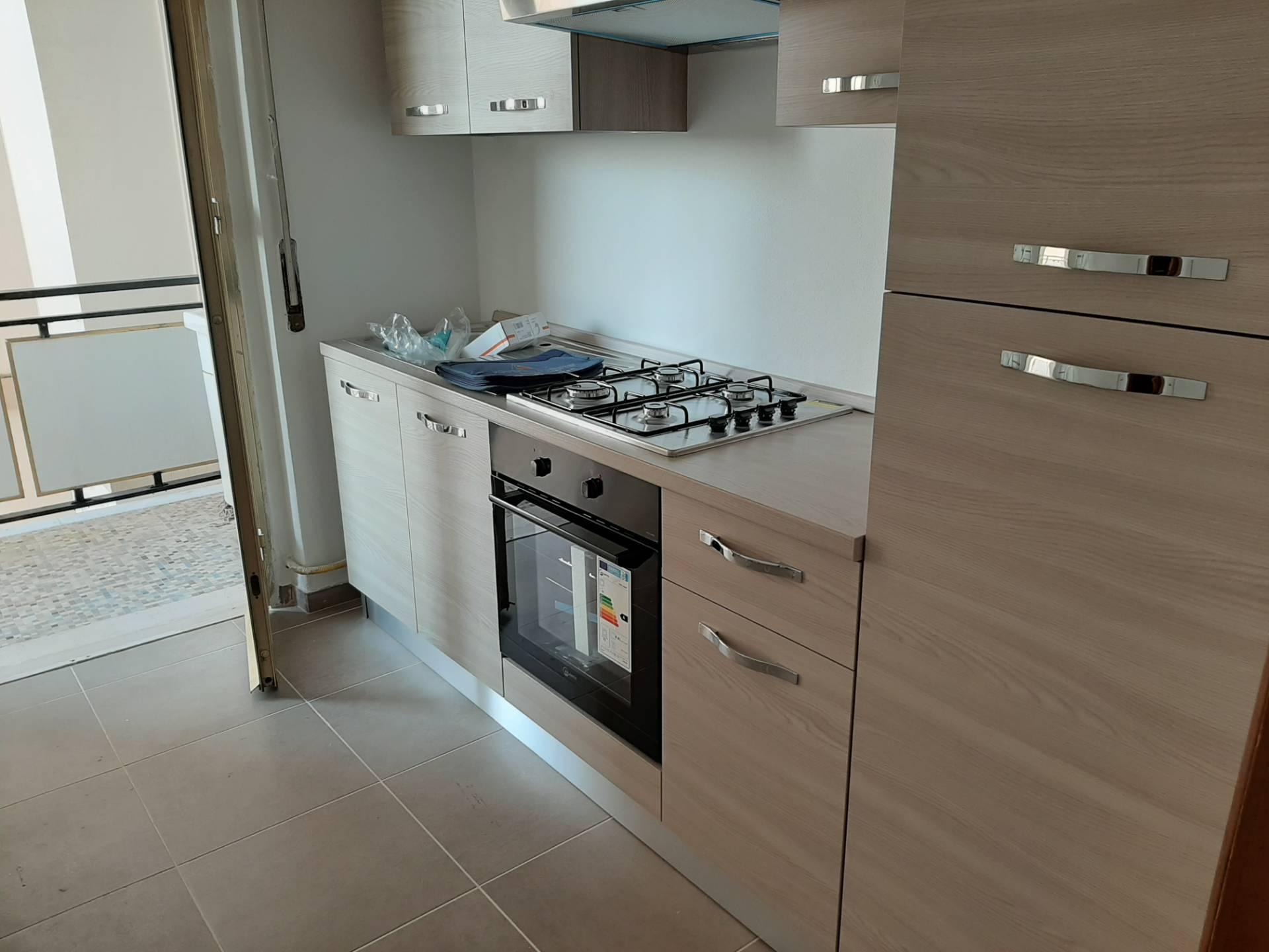 Appartamento in affitto a Pisa, 3 locali, zona Località: Pratale, prezzo € 800 | CambioCasa.it