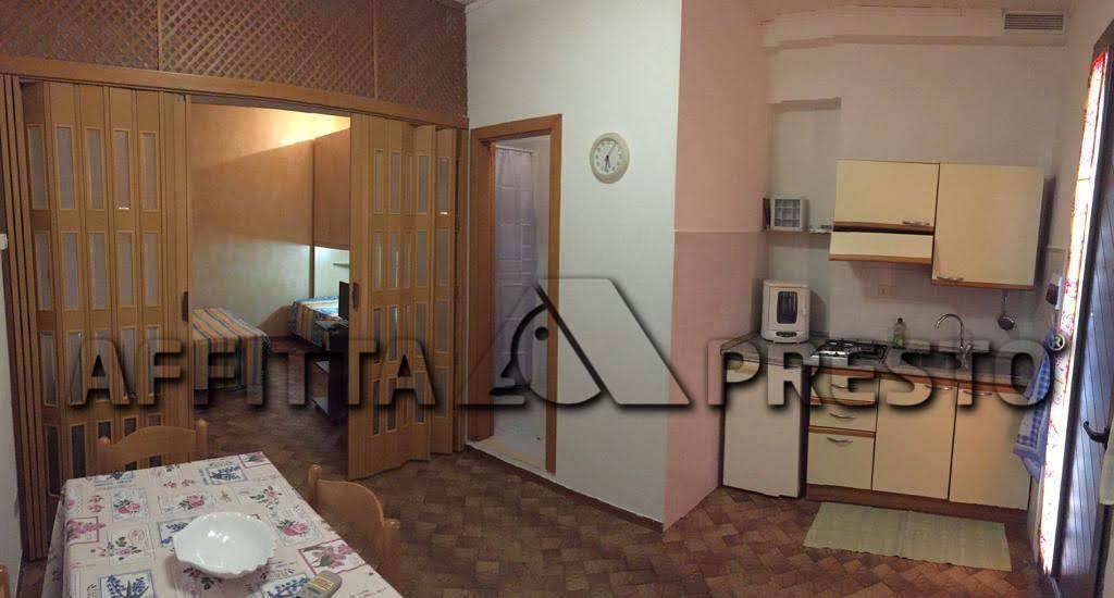 Casa singola in affitto a Montopoli in Val d'Arno (PI)