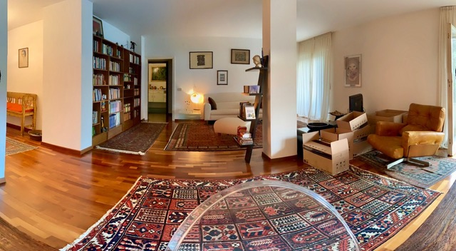 Appartamento in affitto a Bolzano, 4 locali, zona denziale, prezzo € 1.600 | PortaleAgenzieImmobiliari.it