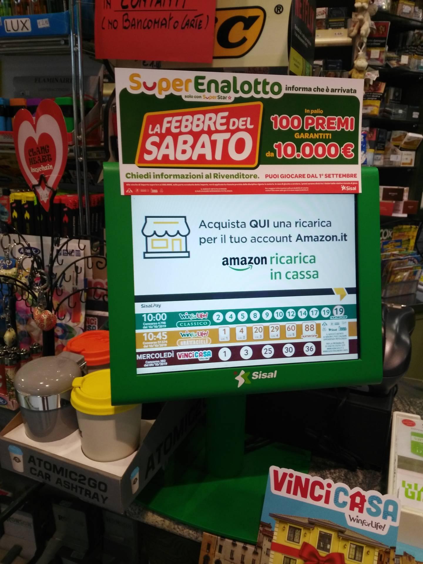 Attività / Licenza in affitto a Faenza, 9999 locali, zona Località: BorgoDurbecco, prezzo € 240.000   CambioCasa.it