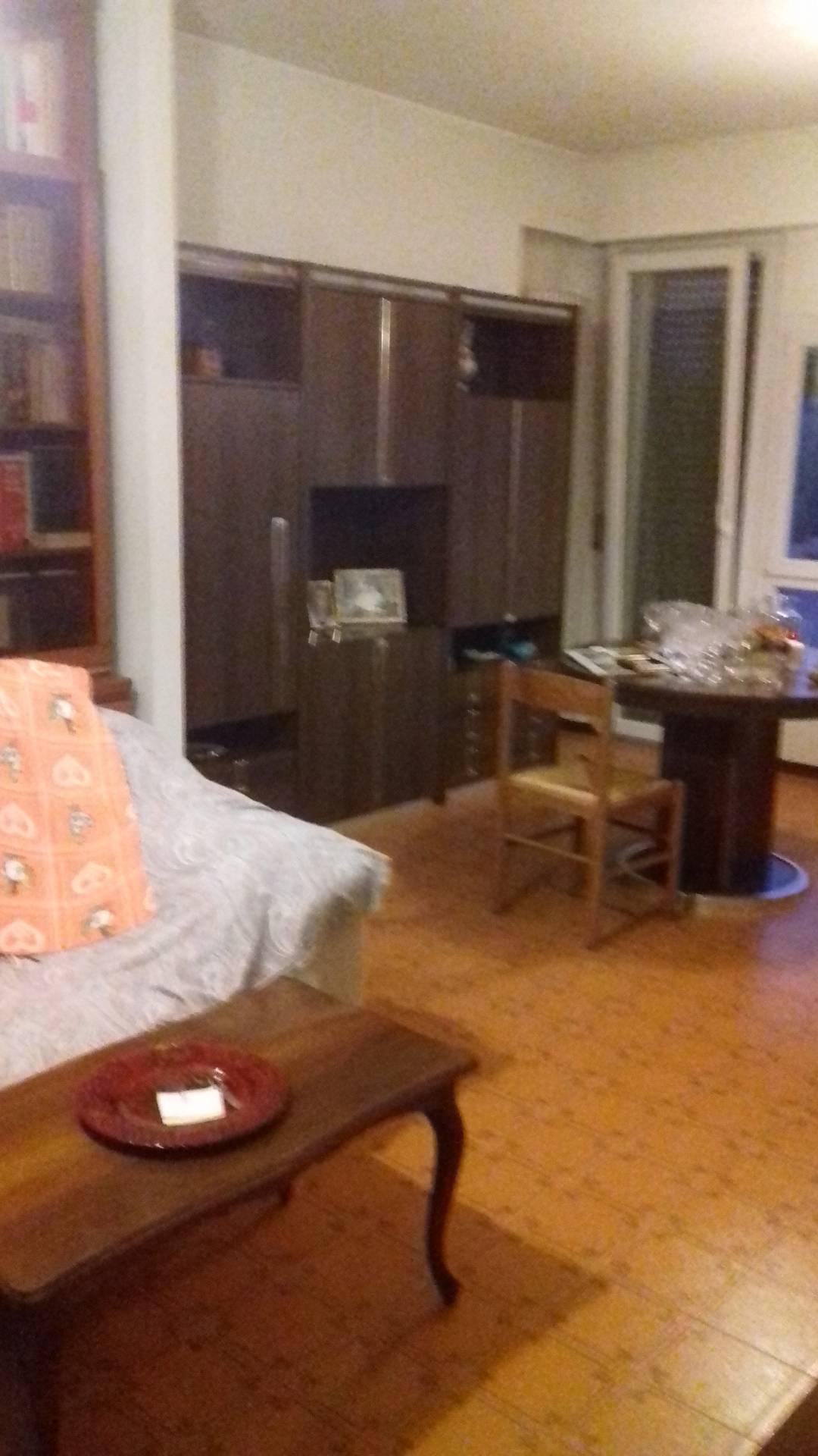 Appartamento in vendita a Fusignano, 4 locali, prezzo € 95.000 | CambioCasa.it