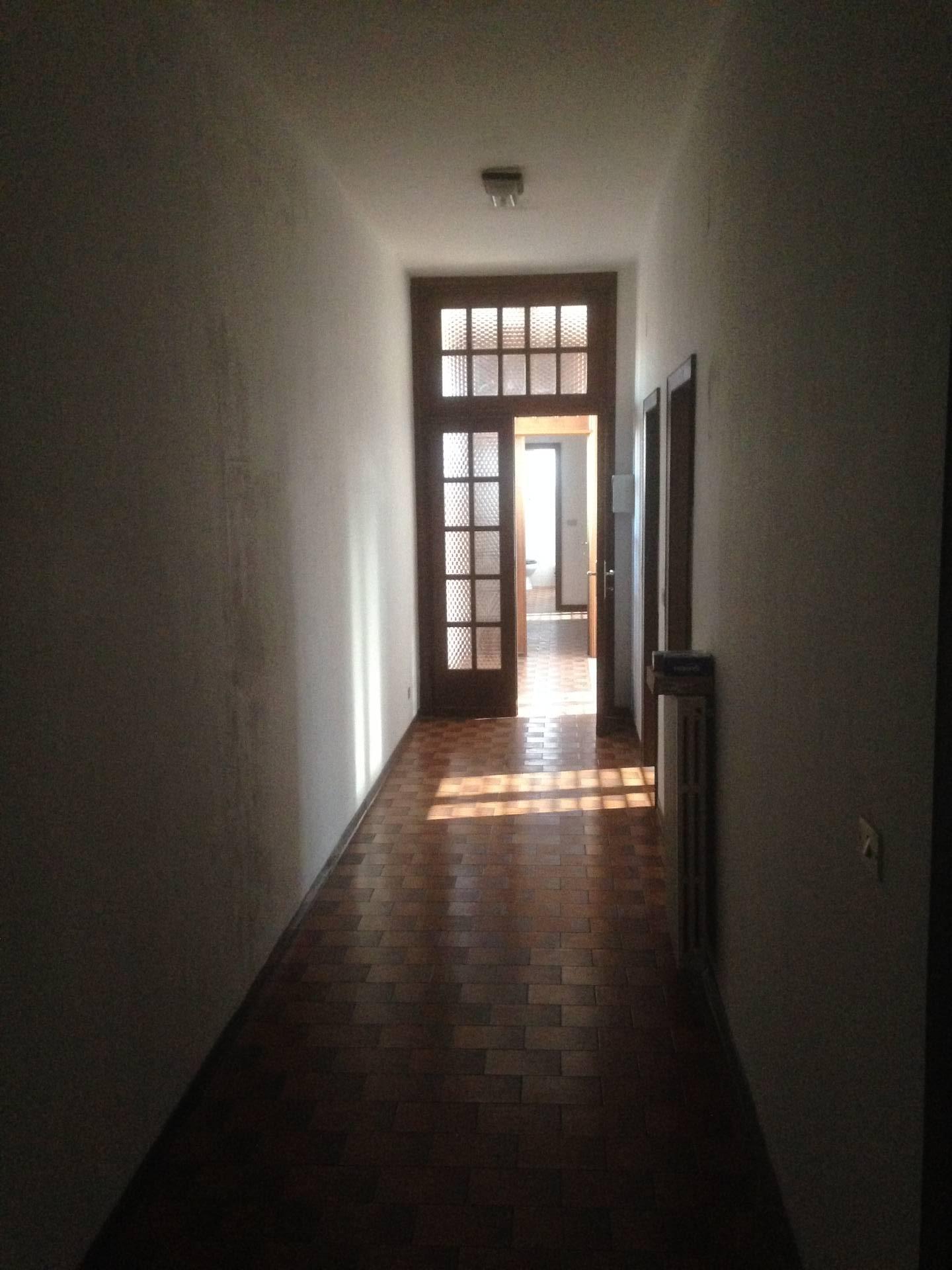 Ufficio / Studio in Affitto a Santa Croce sull'Arno