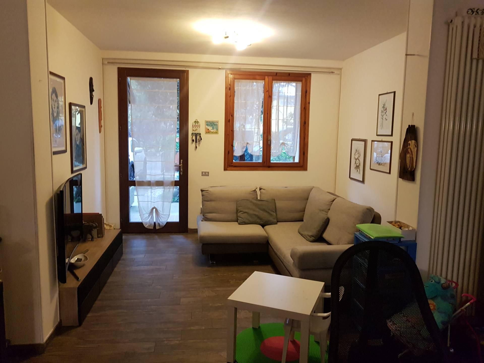 Villa in vendita a Sant'Agata sul Santerno, 6 locali, prezzo € 175.000 | CambioCasa.it