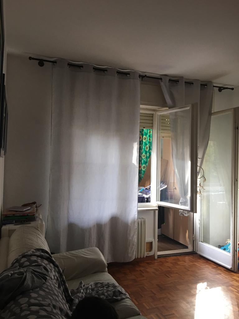 Appartamento in affitto a Bolzano, 4 locali, zona denziale, prezzo € 1.100 | PortaleAgenzieImmobiliari.it