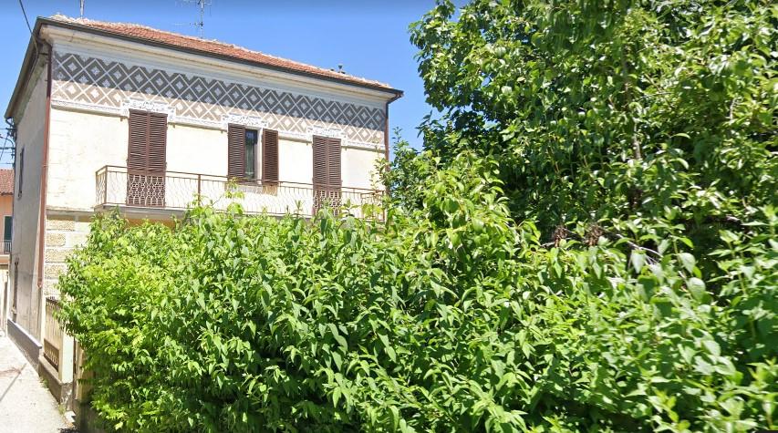 APPARTAMENTO in Affitto a Chivasso (TORINO)