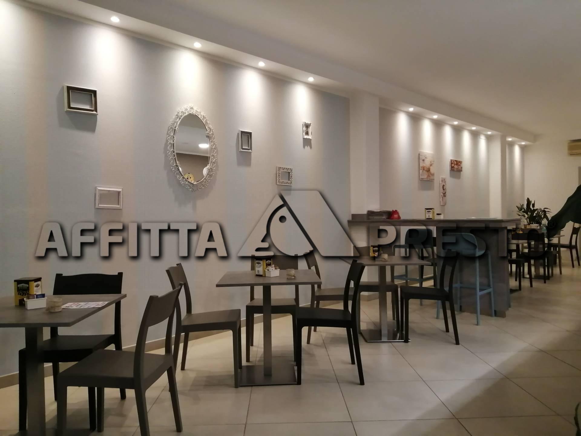 Locale comm.le/Fondo in vendita a Crespina Lorenzana (PI)
