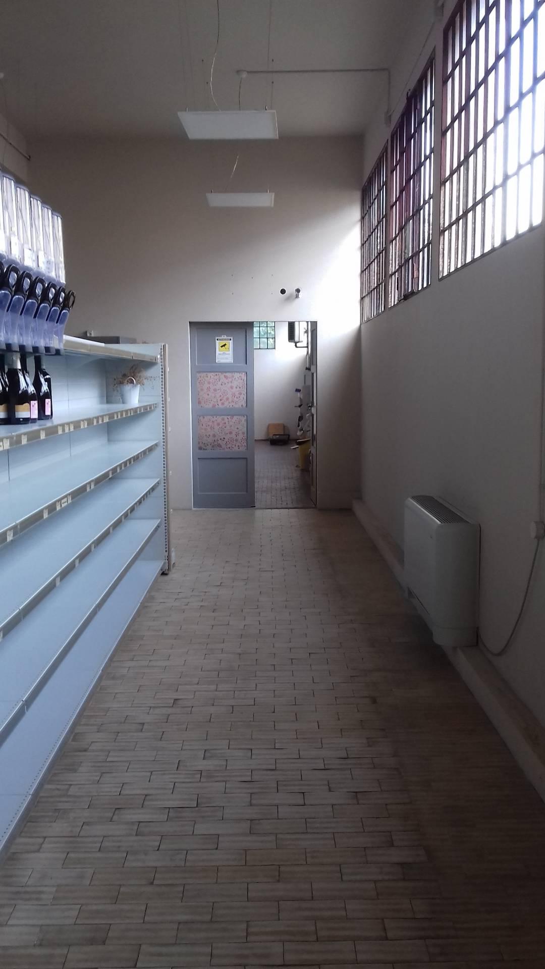 Attività / Licenza in affitto a Fusignano, 9999 locali, prezzo € 175.000 | CambioCasa.it