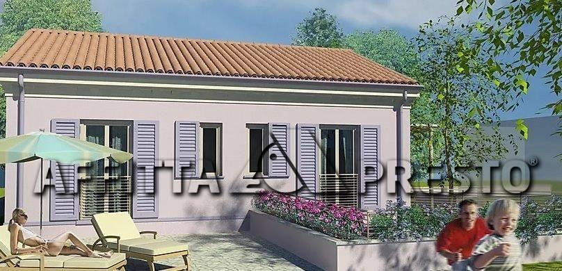 Soluzione Indipendente in vendita a Rimini, 4 locali, zona Località: SanGiulianoMare, prezzo € 520.000 | CambioCasa.it