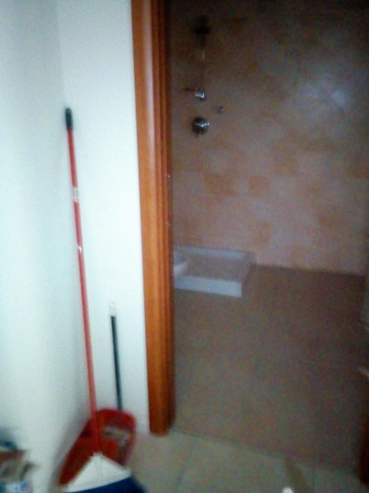 Appartamento in affitto a Castel Bolognese, 2 locali, zona Località: CastelBolognese, prezzo € 105.000 | CambioCasa.it