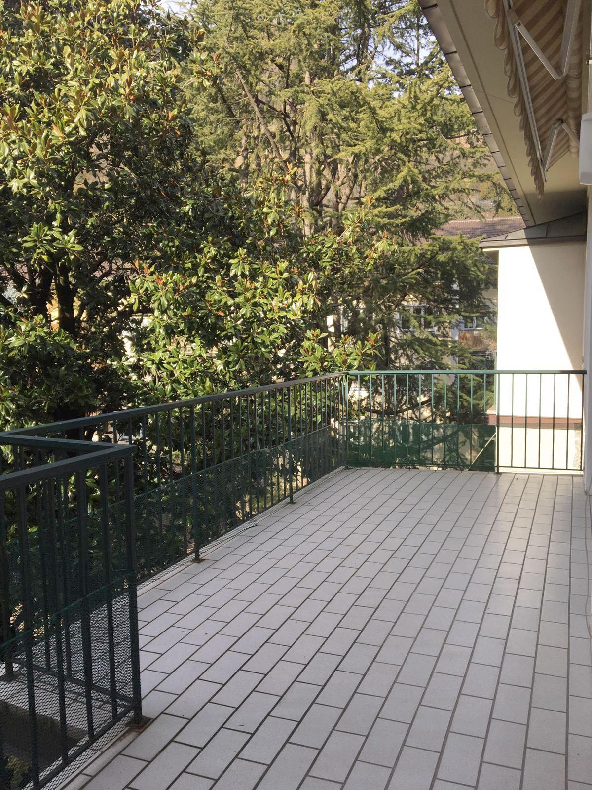 Appartamento in affitto a Bolzano, 5 locali, zona denziale, prezzo € 1.300 | PortaleAgenzieImmobiliari.it